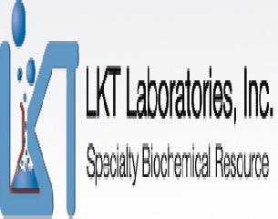 LKT Labs授权代理