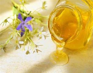 蜂蜜中果糖、葡萄糖、蔗糖、麦芽糖含量测定方法