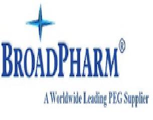 上海惠诚生物代理美国4大PEG品牌—Creativepegworks,Broadpharm,Laysan,Nanocs