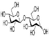 纤维二糖 Cellobiose